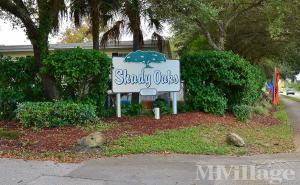 Photo of Shady Oaks, Ormond Beach, FL