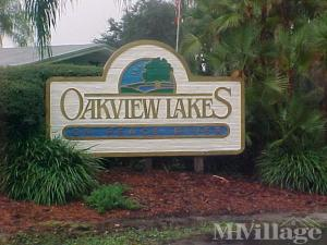 Photo of Oakview Lakes, Fort Meade, FL