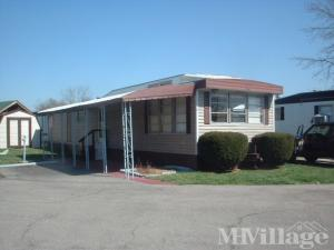 Photo of Edgewood Mobile Home Park, Hamilton, OH