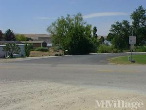 Photo of Blue Valley Estates, Boise, ID