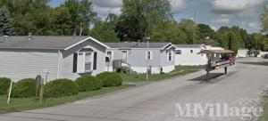 Photo of Hillview Mobile Estates, Coloma, MI