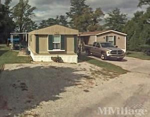 Photo of Versailles Mobile Home Park, Lawrenceburg, KY
