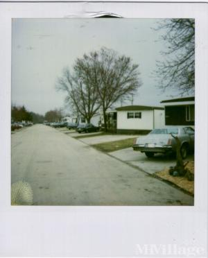 Photo of Coulee Region Acres Mobile Home Park, Onalaska, WI