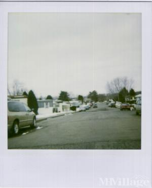 Photo of Hannibal Estates, Cranberry Township, PA