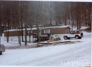 Photo of 4 Lane Mobile Home Park, Beverly, WV