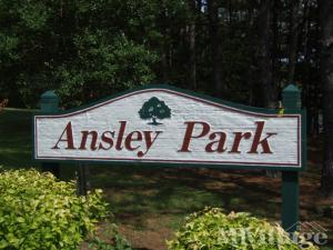 Photo Of Ansley Park Woodstock GA