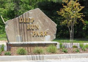 Photo of Deep Run Park, Elkridge, MD