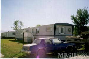 Photo of Star Mobile Home Park, Belgrade, MT