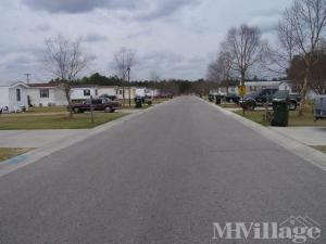 Photo of Riverbirch Mobile Home Park, Moncks Corner, SC
