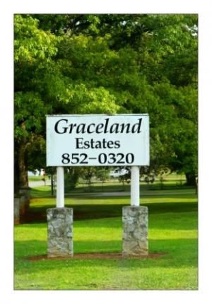 Photo of Graceland Mobile Home Estates, Huntsville, AL