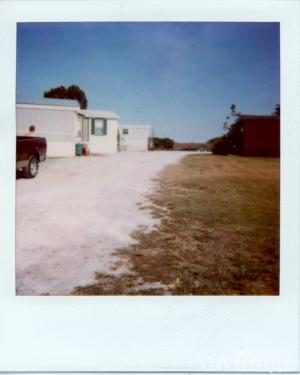 Photo of Hillcrest Mobile Home Park, Batesville, AR