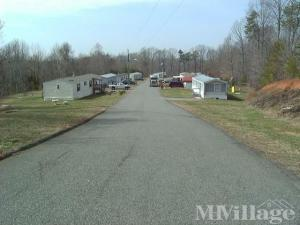 Photo of Martins MHP, Axton, VA