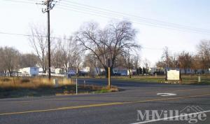 Photo of Riverview Mobile Home Park, Irrigon, OR