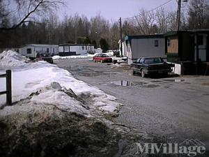 Photo of Country Acres Mobile Home Park, Swanton, VT