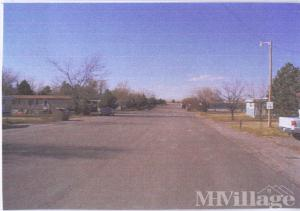 Photo of Redwood Mobile Home Park, Chadron, NE