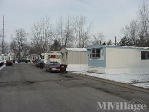 Photo of Johnson Mobile Home Park, Kendallville, IN
