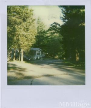 Photo of Ulster Landing Mobile Home Park, Saugerties, NY
