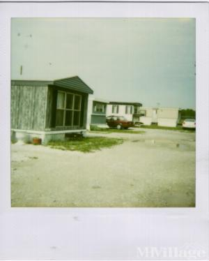 Photo of Winfield Acres, Pataskala, OH