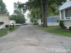 Photo Of Brook Park Mobile Home Cleveland OH