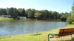 Photo Of Pine Lake Community Douglasville GA