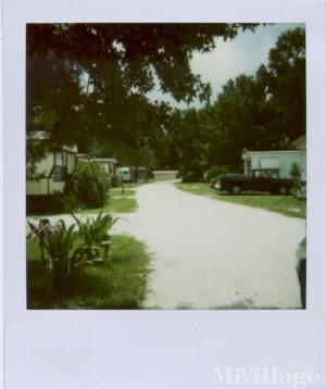 Photo of J & C Mobile Home Park, Orlando, FL