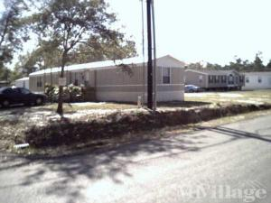 Photo of Shady Grove Mobile Home Park, Lumberton, TX