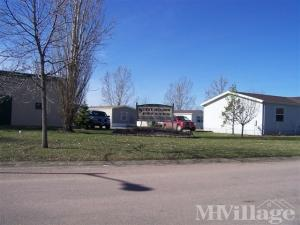 Photo of Sunny Meadow Estates, Brookings, SD