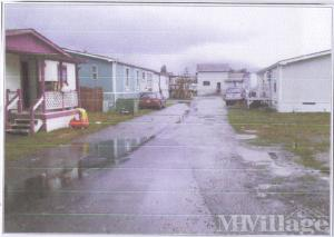 Photo of Long Road Mobile Estates, Centralia, WA