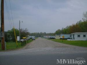 Photo of Kerfien's Mobile Home Park, Fulton, NY