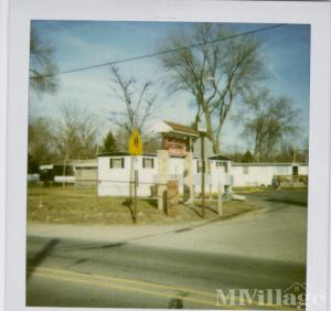 Photo of Elmcrest Mobile Village, Ypsilanti, MI