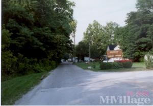 Photo of Sugar Creek Mobile Estates, Crawfordsville, IN