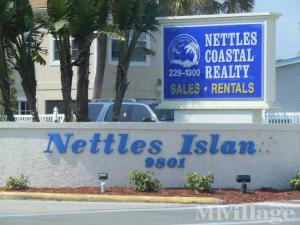 Photo of Nettles Island, Jensen Beach, FL