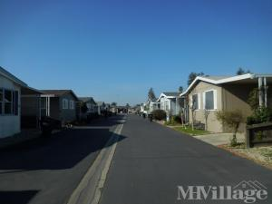 Photo of Hilmar Country Club Estates, Hilmar, CA