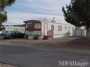 Photo of Softwinds Mobile Home Park, Dewey, AZ