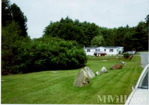 Photo of Country Side Estates, Lake Luzerne, NY