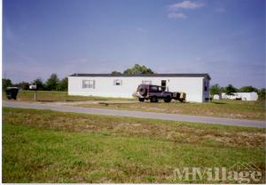 Photo of Watersong Mobile Estates, Willow Spring, NC