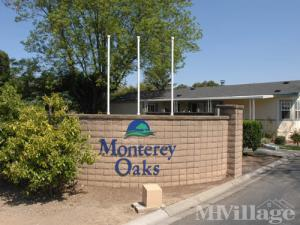 San Jose CA Senior Retirement Living Manufactured And Mobile Home Communities