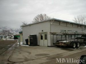 Photo of Riverview Mobile Home Park, Riverdale, UT