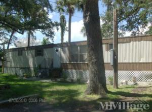 Photo of JL Mobile Home Park, Tampa, FL
