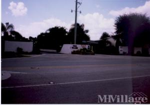 Photo of Teka Village Mobile Home Park, Saint Cloud, FL