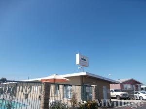 Photo Of Bayscene Mobile Home Park Chula Vista CA