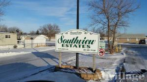 Photo of Southview Estates East, Devils Lake, ND