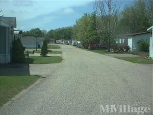 Photo of Thornapple Lake Estates, Nashville, MI