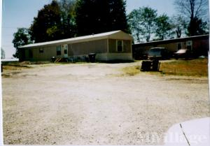 Photo of The Village Mobile Home Park, Lawrenceburg, KY
