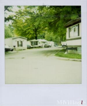 Photo of Riverland Mobile Home Park, Salem, VA