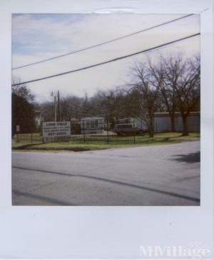 Photo of Love Field Mobile Home Park, Dallas, TX