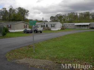 Photo of Gantt's Mobile Home Community, Martinsburg, WV
