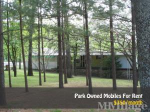 Photo of Golden Mobile Senior Park, Mountain Home, AR