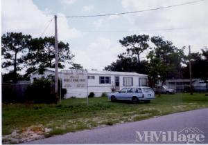 Photo of Moore's Mobile Home Park, Shalimar, FL