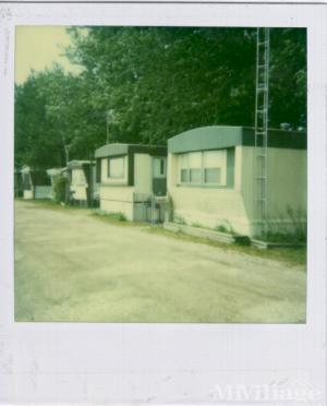 Photo of Inland  Mobile Home Park, Oak Harbor, OH